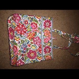 vera bradly bag